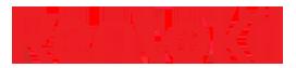 Rentokil_Initial-Logo.wine