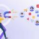 Social-Media-Content-Types-For-B2B-Lead-Generation