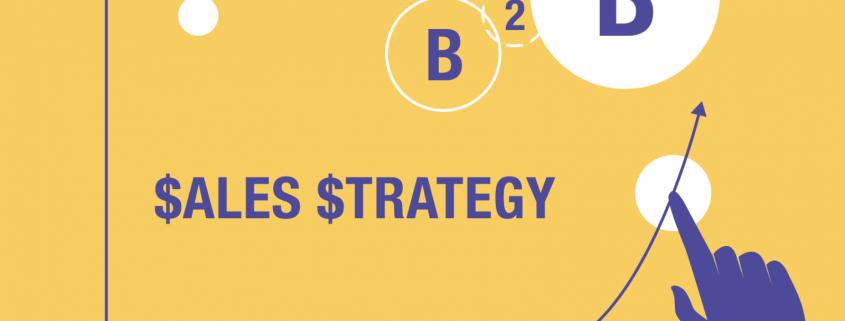 b2b-strategy