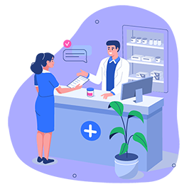 healthcare-email-list